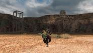 MHF1-Great Arena Screenshot 004