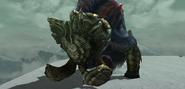 MHGen-Gammoth Screenshot 004