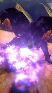 MHSP2-Veteran Gore Magala Screenshot 001