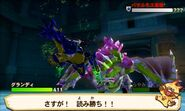 MHST-Brachydios and Ruby Basarios Screenshot 001