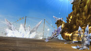 FrontierGen-Garuba Daora Screenshot 003