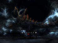 FrontierGen-Meraginasu Screenshot 003