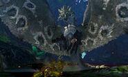MH4-Rathian Screenshot 003