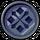 MH4U-Award Icon 069