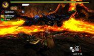 MH4U-Brachydios Screenshot 012