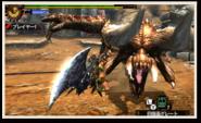 MH4U-Diablos Screenshot 003