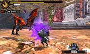 MH4U-Iodrome Screenshot 001