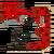 MHST-Iodrome Icon