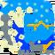 MHXR-Fiercewater Nargacuga Icon