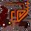 MHXR-Scorching Heat Rathian Icon