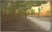 Tide Island 3