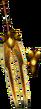 FrontierGen-Long Sword 102 Render 001