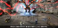 FrontierGen-Zenith Rukodiora Screenshot 017