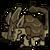 MH3-Rhenoplos Icon