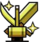 MH4U-Award Icon 096
