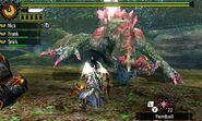 MH4U-Ruby Basarios Screenshot 007