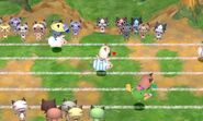 MHDFVDX-Gameplay Screenshot 005