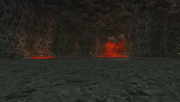 MHFU-Volcano Screenshot 006
