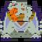 MHGU-Barioth Icon