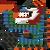 MHO-Dyuragaua Icon