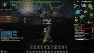 MHO-Rathian Screenshot 008