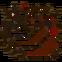 MHST-Black Gravios Icon
