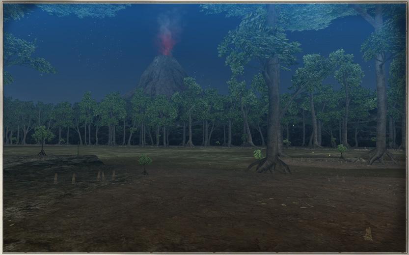 Chao Island2