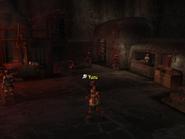 MH1-Minegarde Screenshot 006