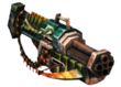 MH4-Light Bowgun Render 012