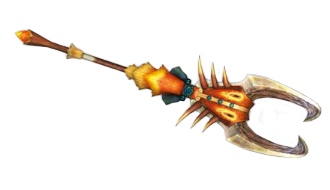 MH4-Long Sword Render 025