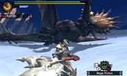 MH4U-Monoblos Screenshot 016