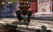 MH4U-Seltas and Seltas Queen Screenshot 013