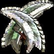 MHGU-Dual Blades Render 052