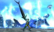 MHGen-Lagiacrus Screenshot 021