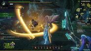 MHO-Purple Gypceros Screenshot 019