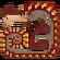 MHST-Agnaktor Icon