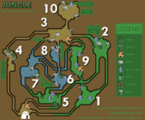 Offline Mining Guide (MH2)