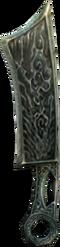 2ndGen-Great Sword Render 023