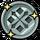 MH4U-Award Icon 073