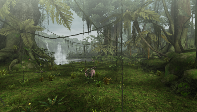 File:MHFU-Great Forest Screenshot 003.png