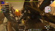 MHGU-Ahtal-Ka Screenshot 010
