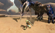 MHGU-Bloodbath Diablos Screenshot 002