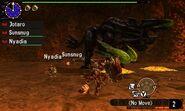 MHGen-Brachydios Screenshot 024