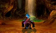 MHST-Molten Tigrex Screenshot 014