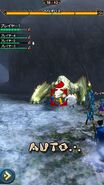 MHXR-Barioth Screenshot 005