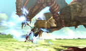 MHXX-Yian Kut-Ku Screenshot 009