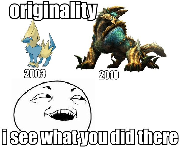 latest?cb=20131115110327 image originality meme by empoleon50 d58ddy3 jpg monster