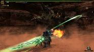 FrontierGen-Berukyurosu Screenshot 016