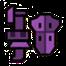 File:Gunlance Icon Purple.png