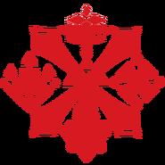 MH-Guild Crest